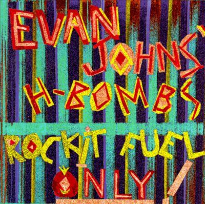 Johns Evan Rockit.jpg