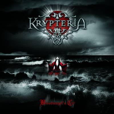 Krypteria_Bloodangel's_Cry.jpg