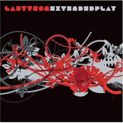 Ladytron Extended.jpg