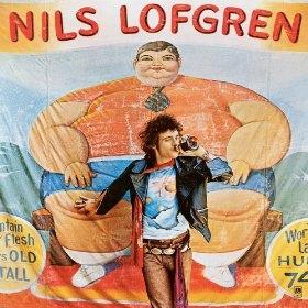 Lofgren 1 First.jpg
