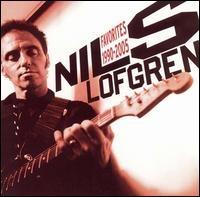 Lofgren Favorites.jpg