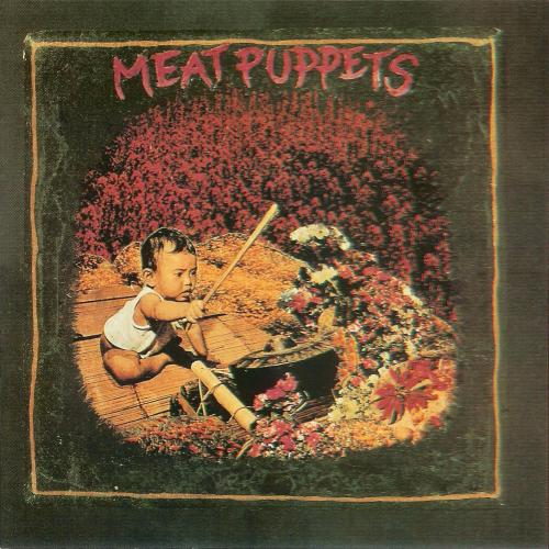 Meat Pups 1.jpg