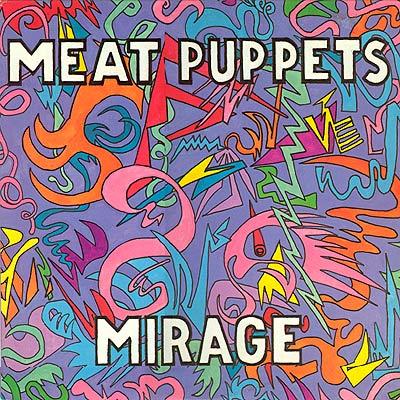Meat Pups 4 Mirage.jpg