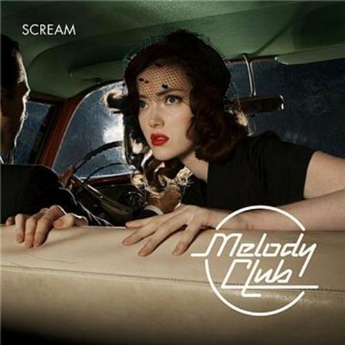 Melody Club Scream 3.jpg