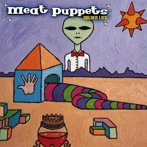 Meat Pups Golden.jpg
