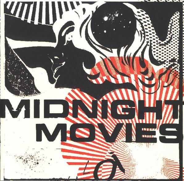 Midnight Movies.jpg