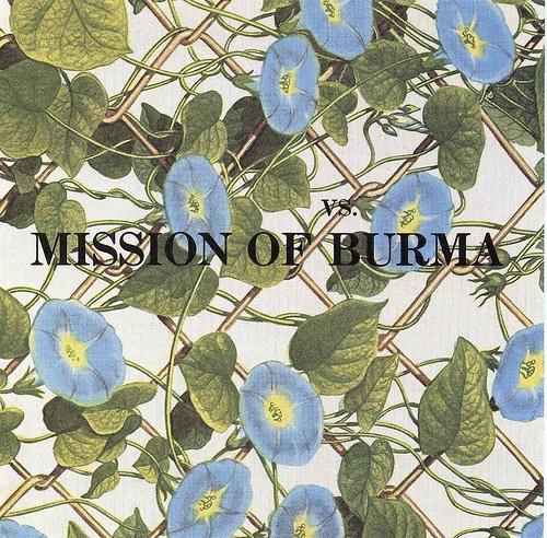 Mission 82Vs.jpg