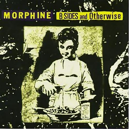 Morphine3B-Sides.jpg