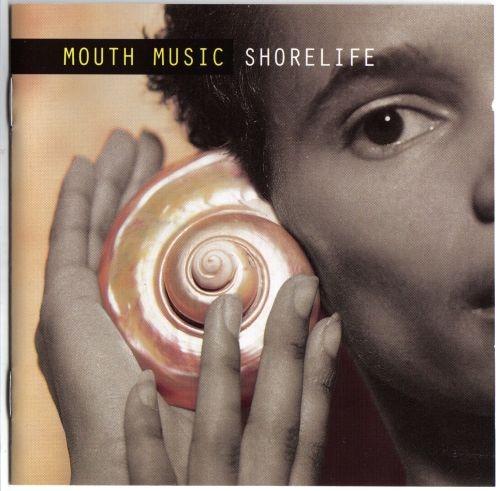 Mouth Music Shorelife.jpg