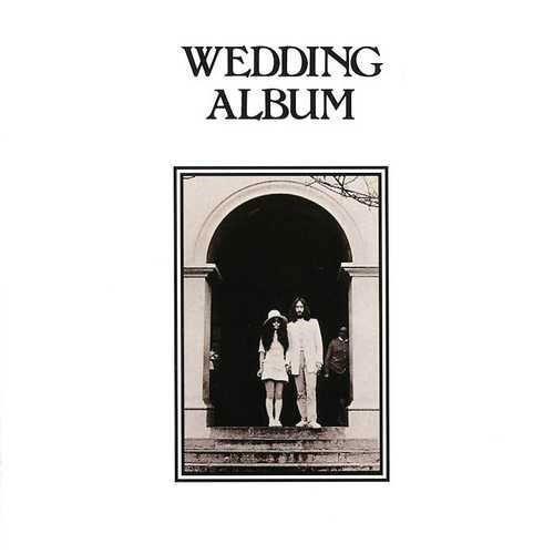 Ono john-lennon-wedding-album.jpg