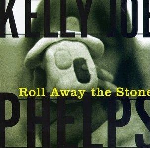 Phelps Roll Away.jpg