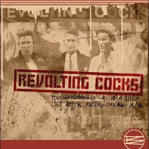 revolting_cocks-bitch_reissue.jpg