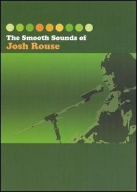 Rouse CZSmooth Sounds.jpg