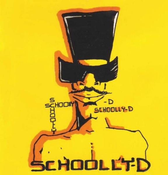 Schooly.jpg