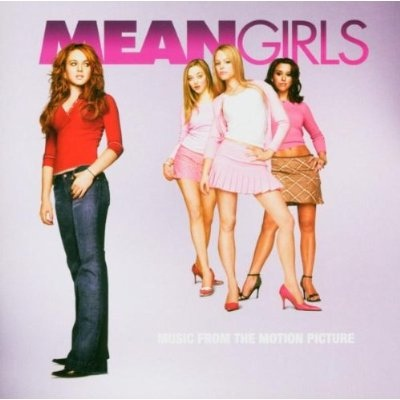 SDTRK Mean Girls.jpg
