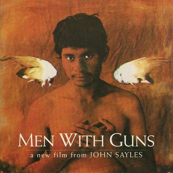 SDTRK Men With Guns.jpg