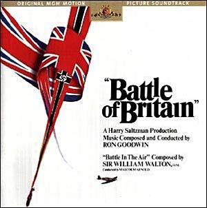 SDTRK MGM Battle_of_britain_Ryko10747.jpg