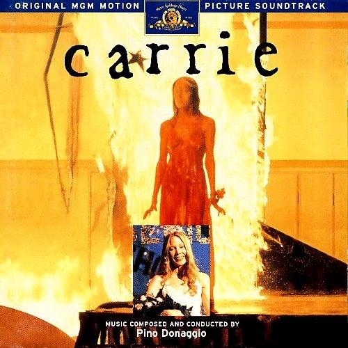 SDTRK MGM Carrie.jpg