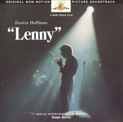 SDTRK MGM Lenny.jpg