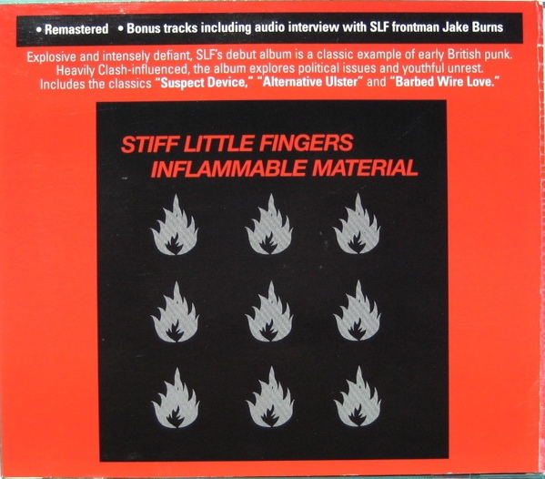 SLF Inflammable.jpg