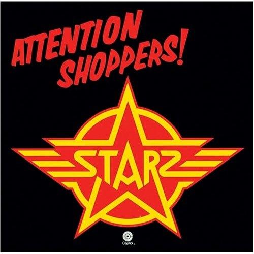 Starz Attention.jpg