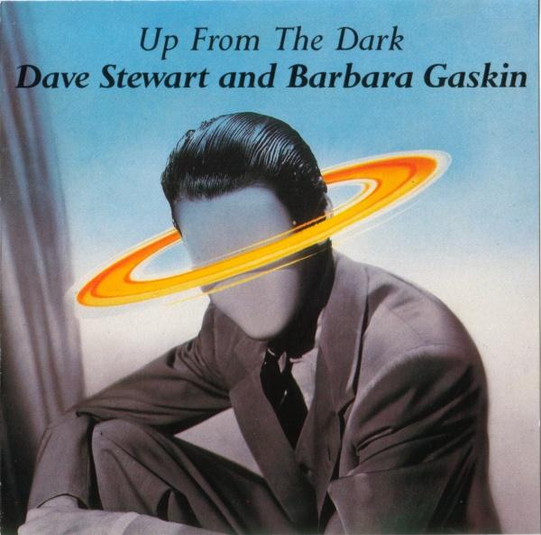 stew gas Aup-from-the-dark-1986.jpg