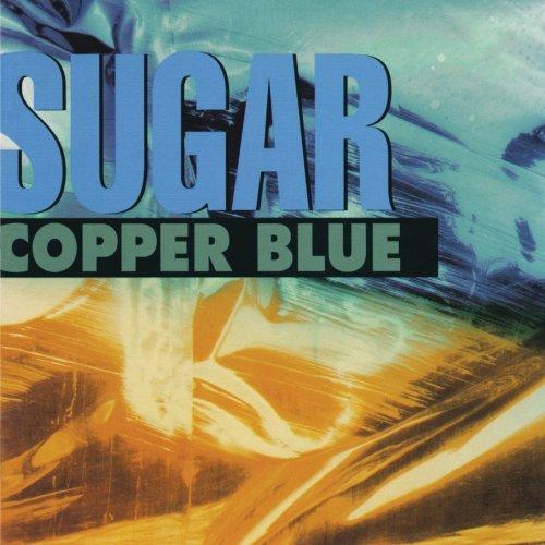 Sugar Copper5x5.jpg