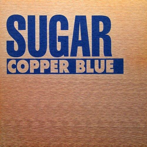 Sugar Copper6Copper Ed.jpg