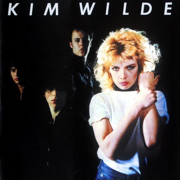 Wilde Kim.jpg