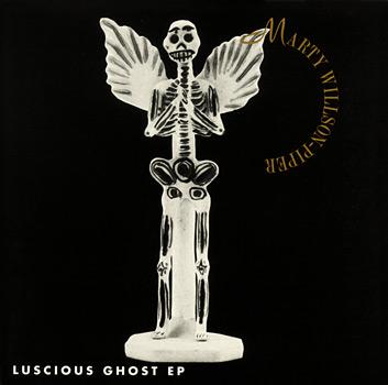 WP Spirit luscious-ghost-ep.jpg