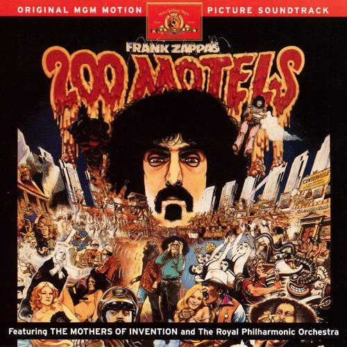Zappa 200.jpg