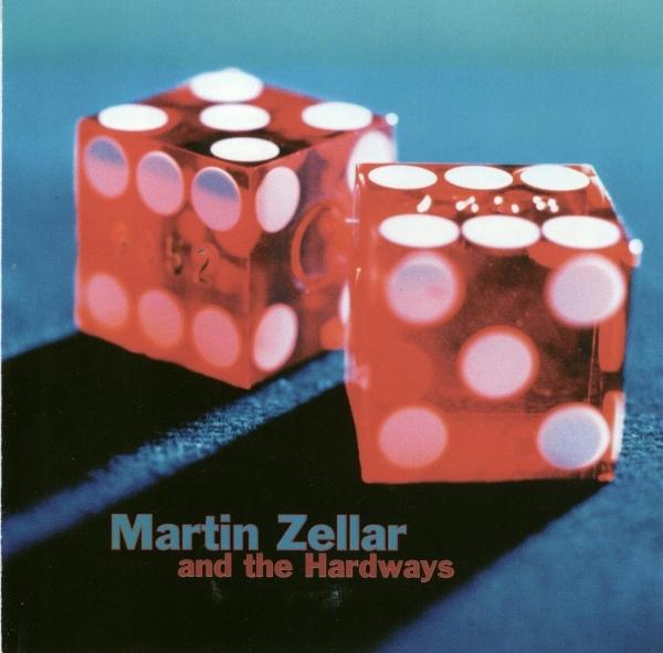 Zellar Hardaways.jpg