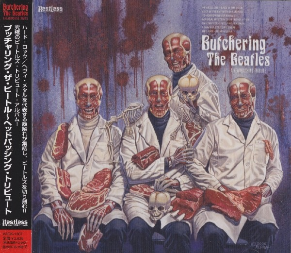 ZZ Butchering Beatles.jpg