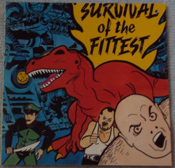 ZZ Survival Of Fittest.jpg