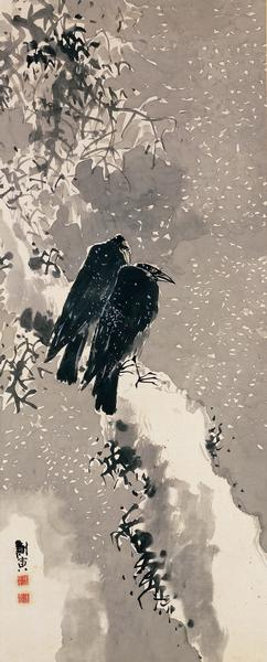 buson_crows.jpg
