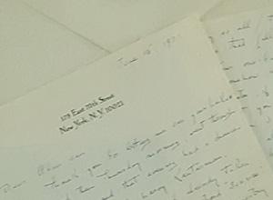 Henderson Letter (PDF)