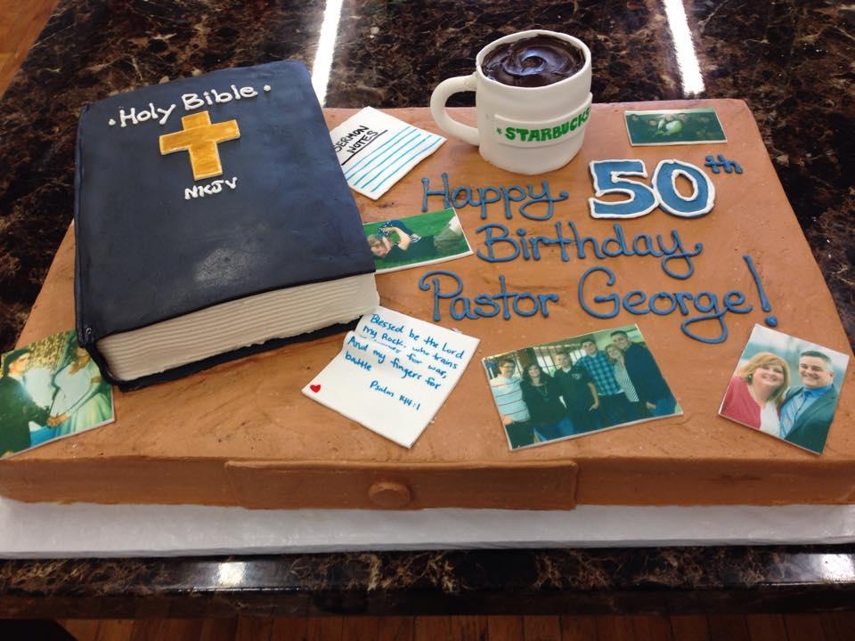 Birthday Cake, George.jpg