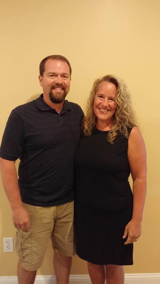 Jeff and Christy.jpg