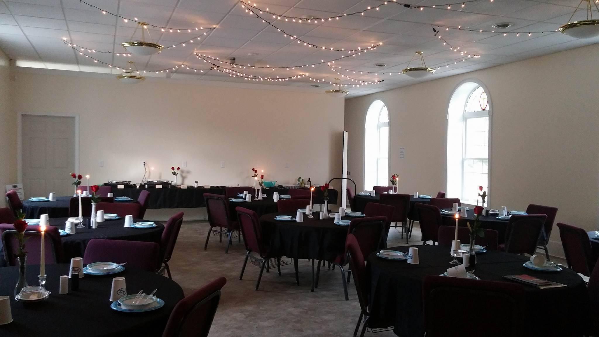Dinning Room.jpg