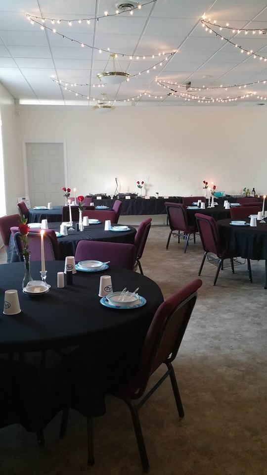 Dinning Room 3.jpg