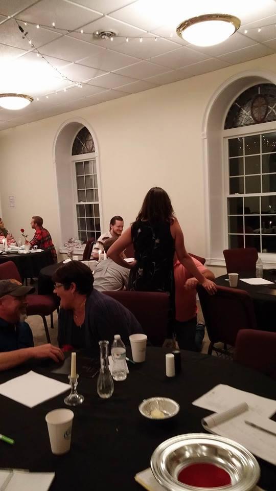 Dinning 6.jpg