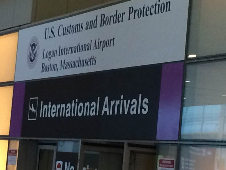 Denver Arrival.jpg