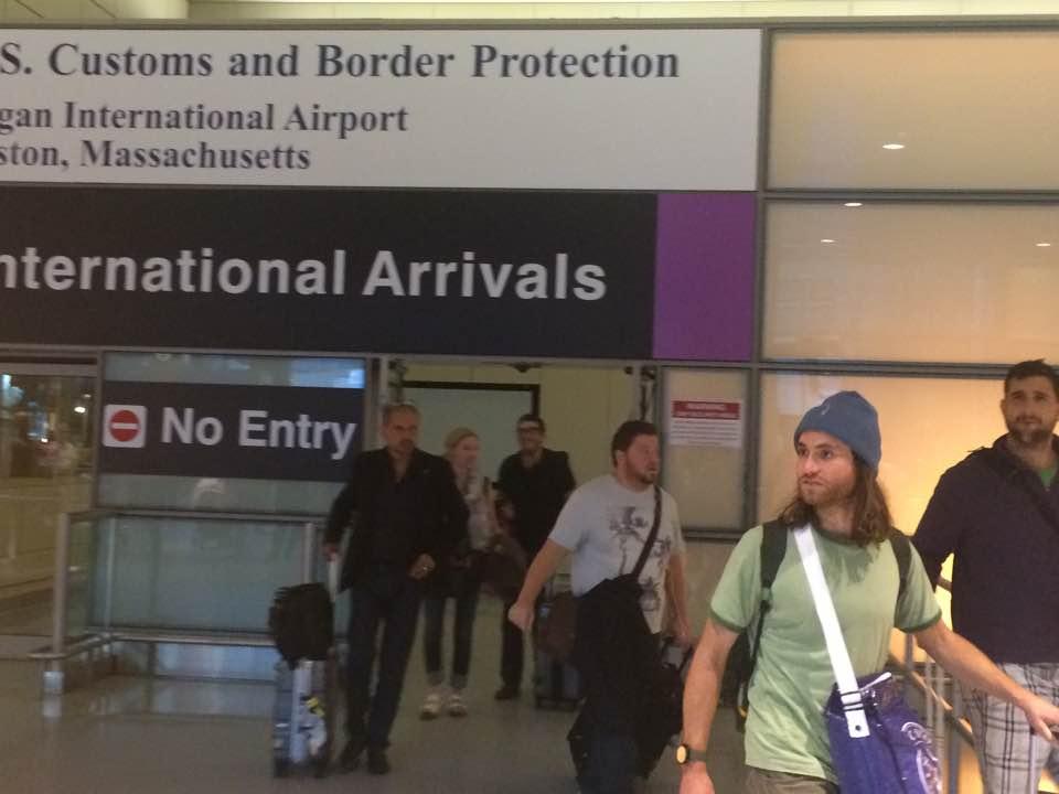 Denver Arrival2.jpg