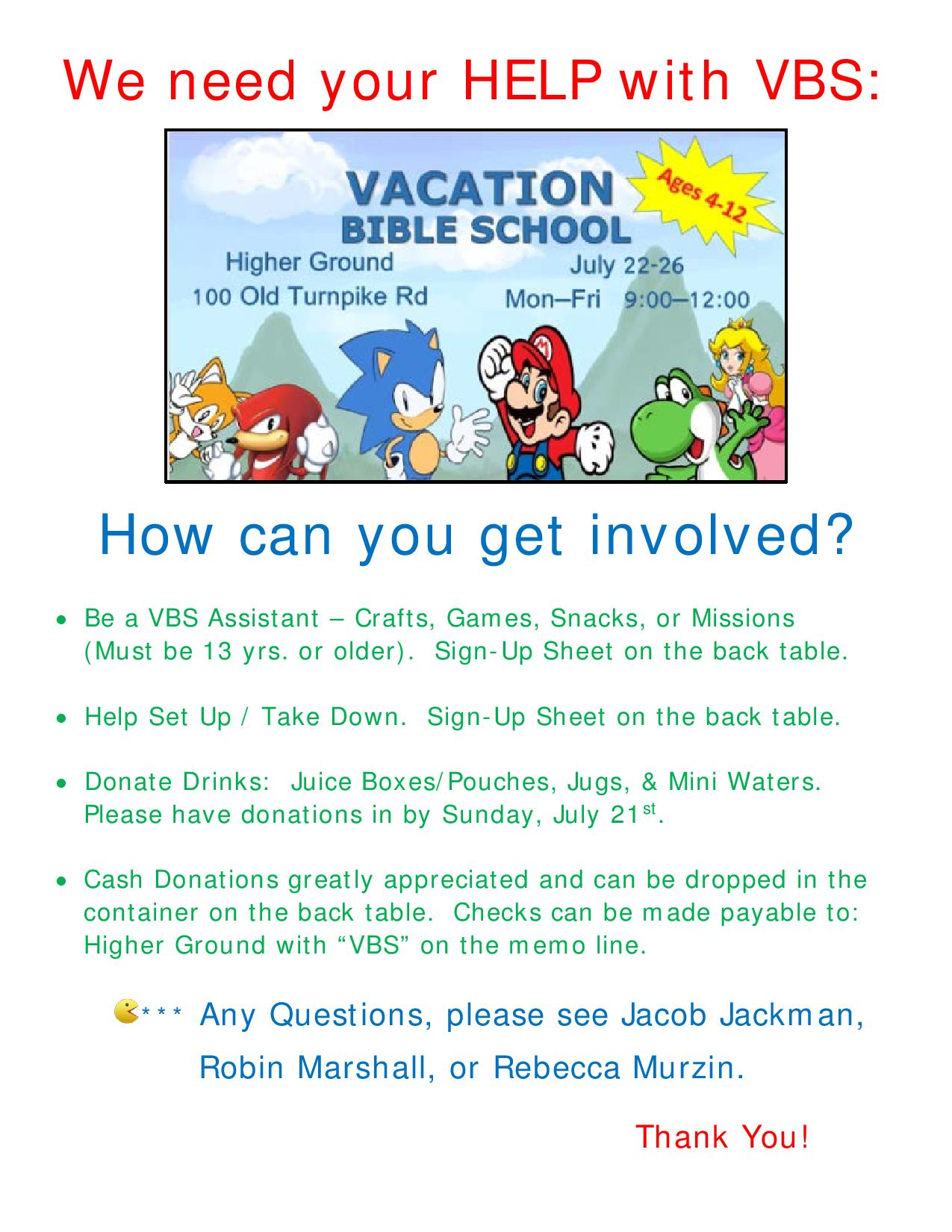 VBS Sign-page-001.jpg