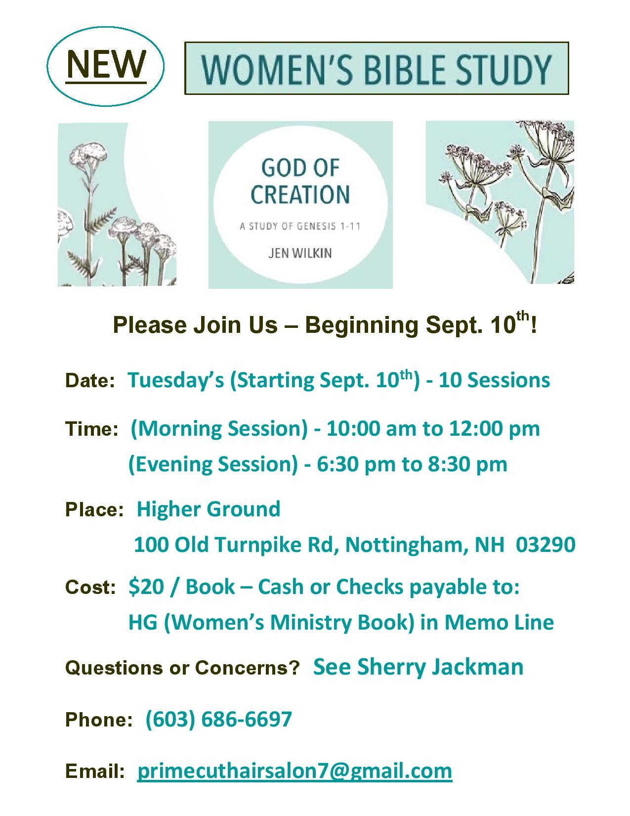God of Creation - Lg Flyer-page-001.jpg