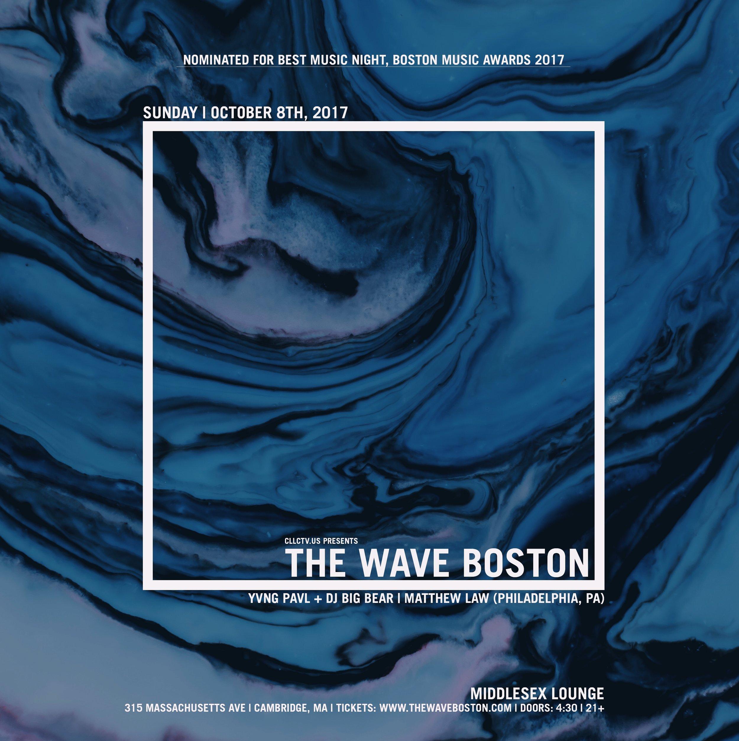 the-wave-boston-october-2017-matthew-law
