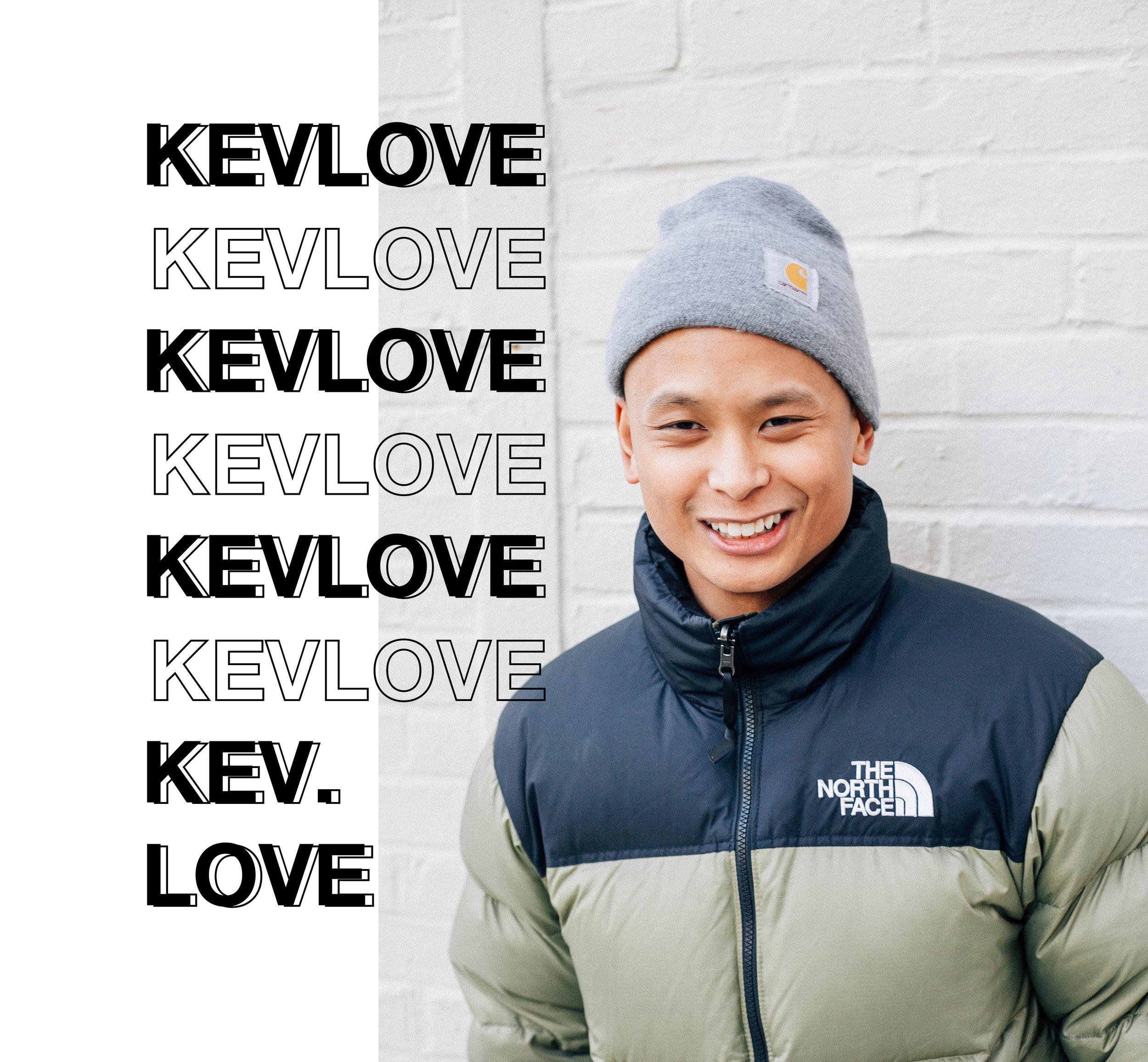 KEVIN CARD.jpg