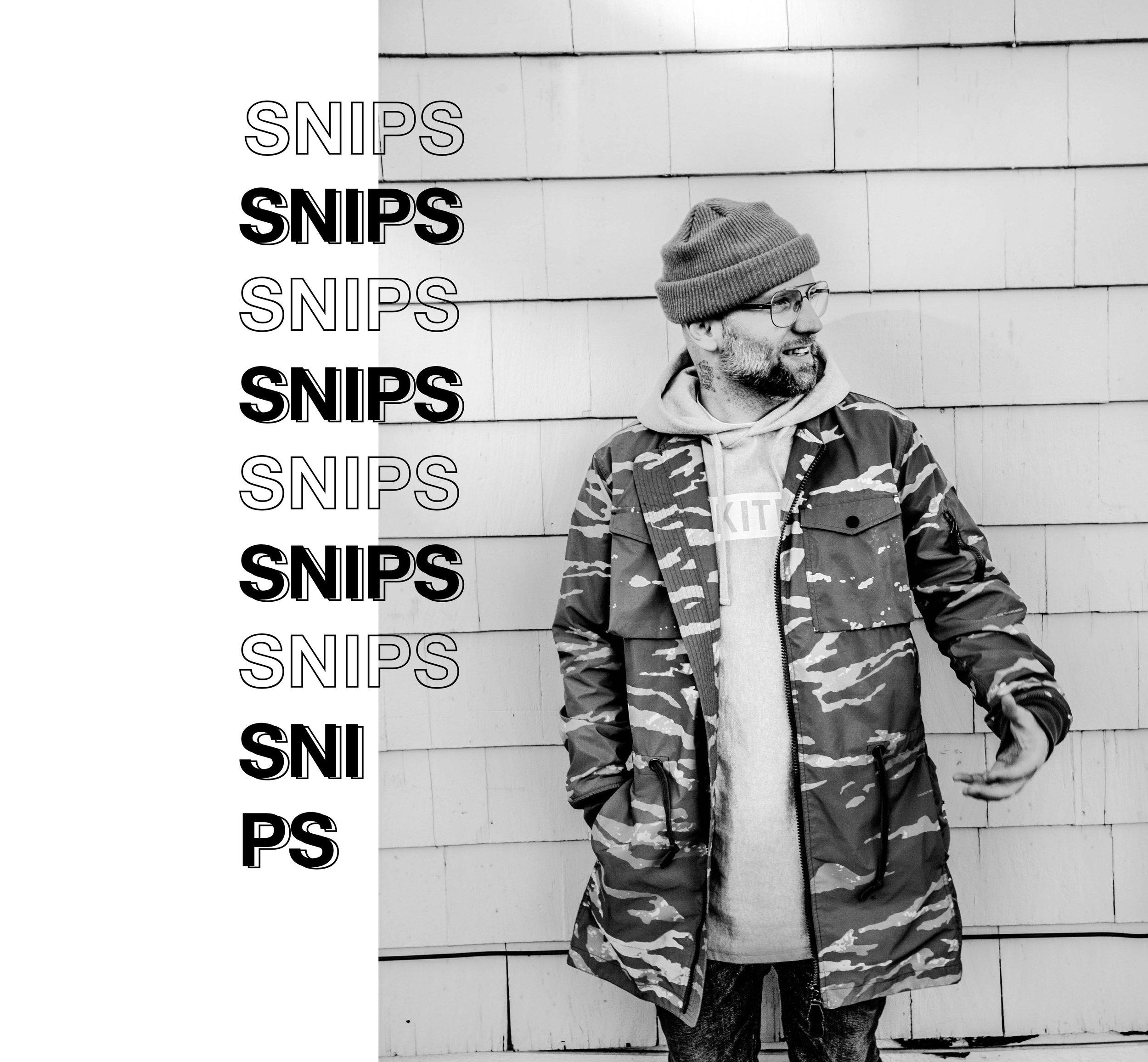 SNIPS-ARTIST-CARD.jpg