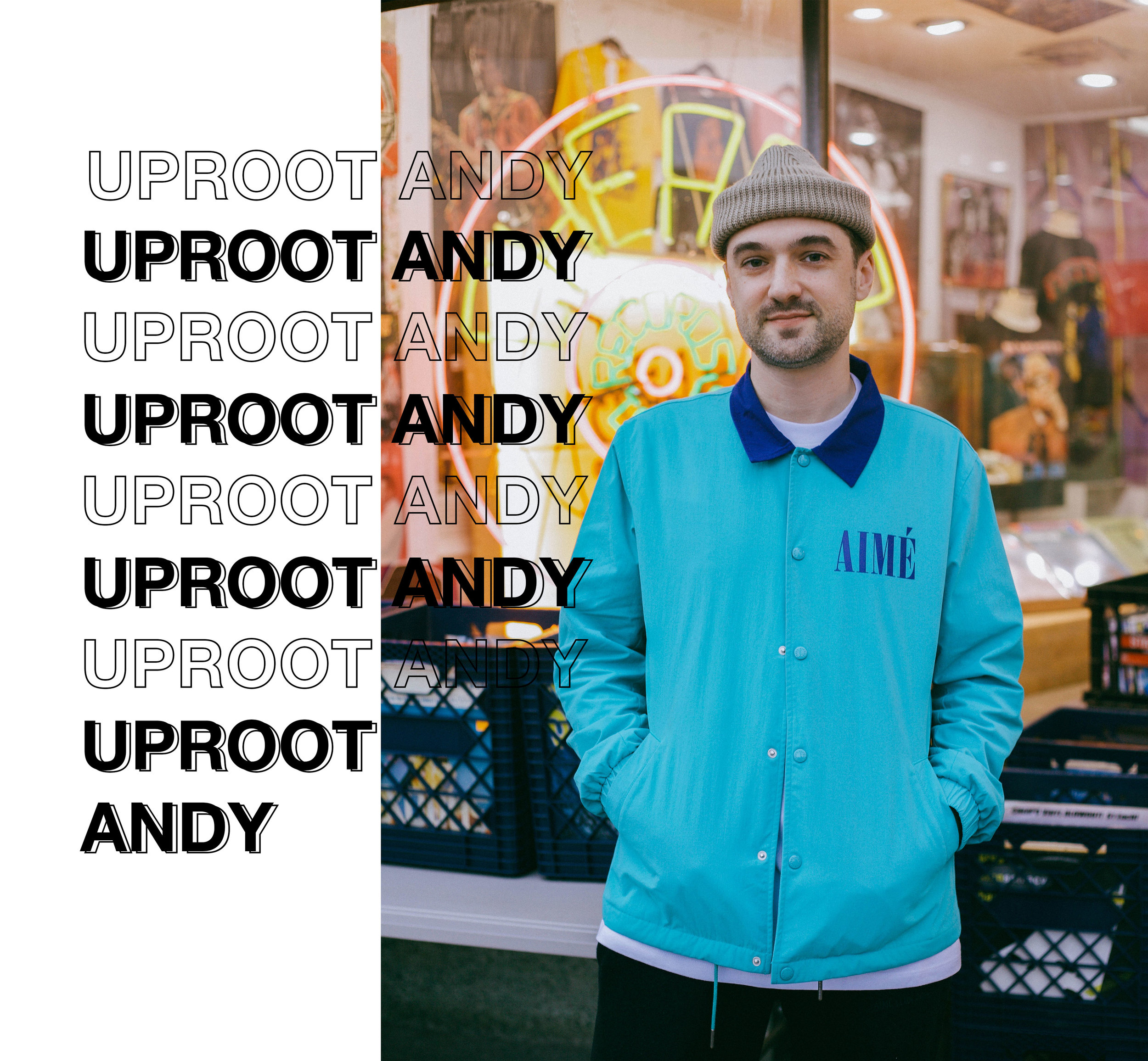 Uproot-Andy-Square-Artist-Card.jpg