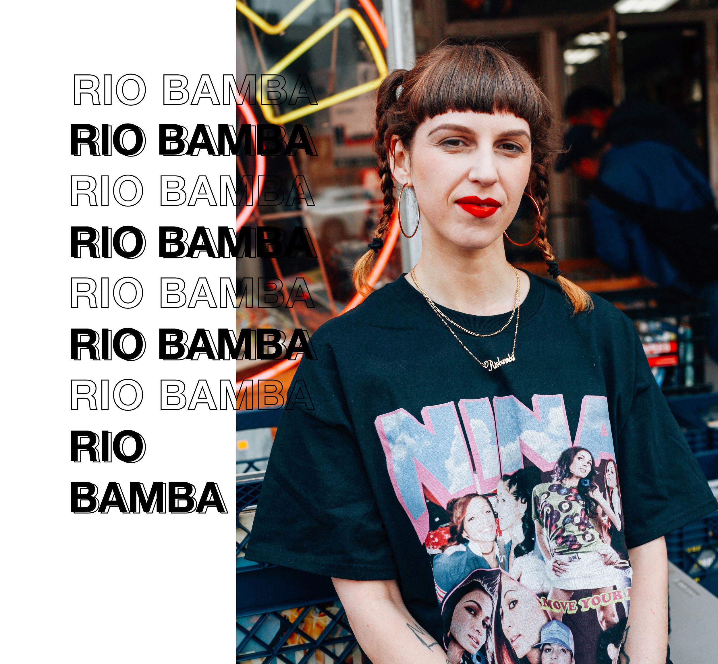 Rio-Bamba-Square-Artist-Card.jpg